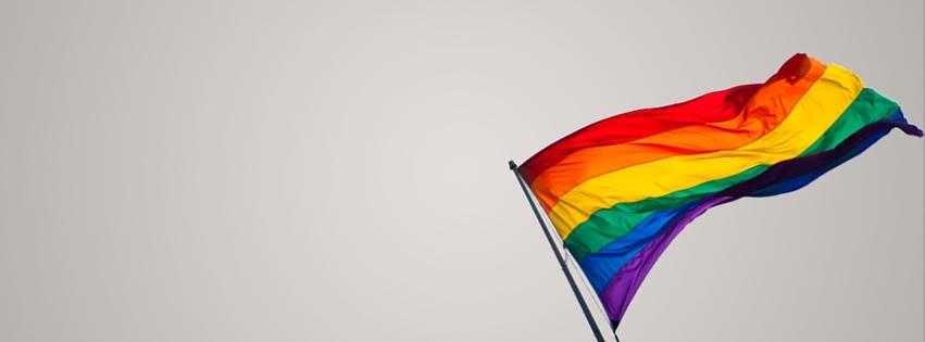 LGBTQ_Flag