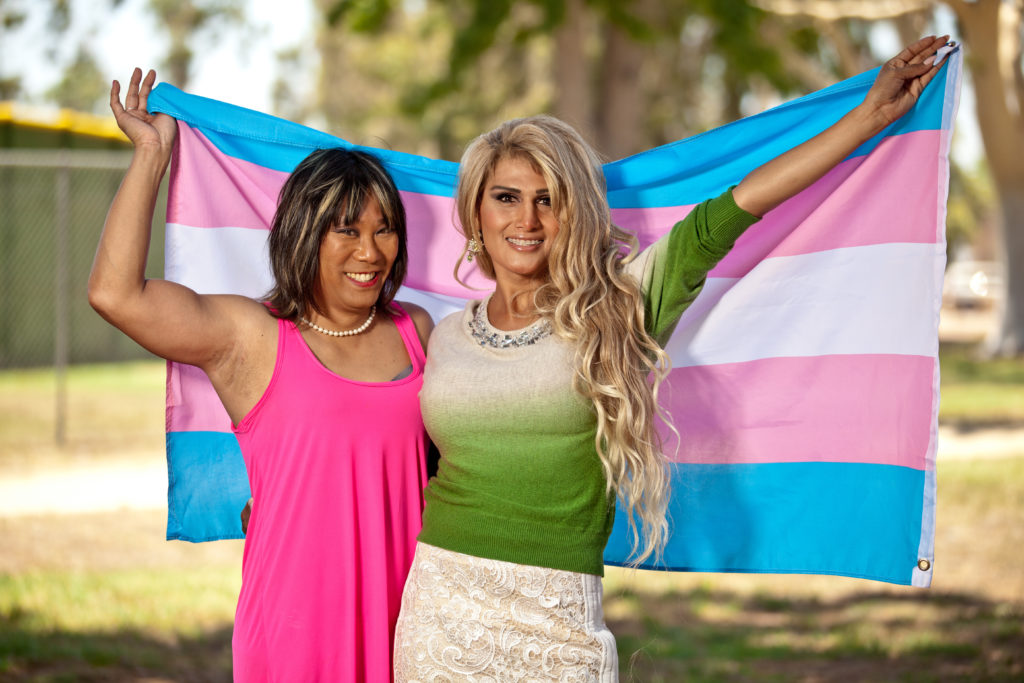 Trans_Feminine_Support_Discussion_Group