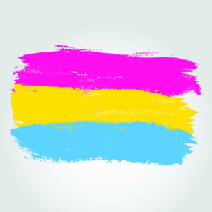 pansexual_pride_flag