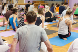 yoga_at_LGBT_Life_Center