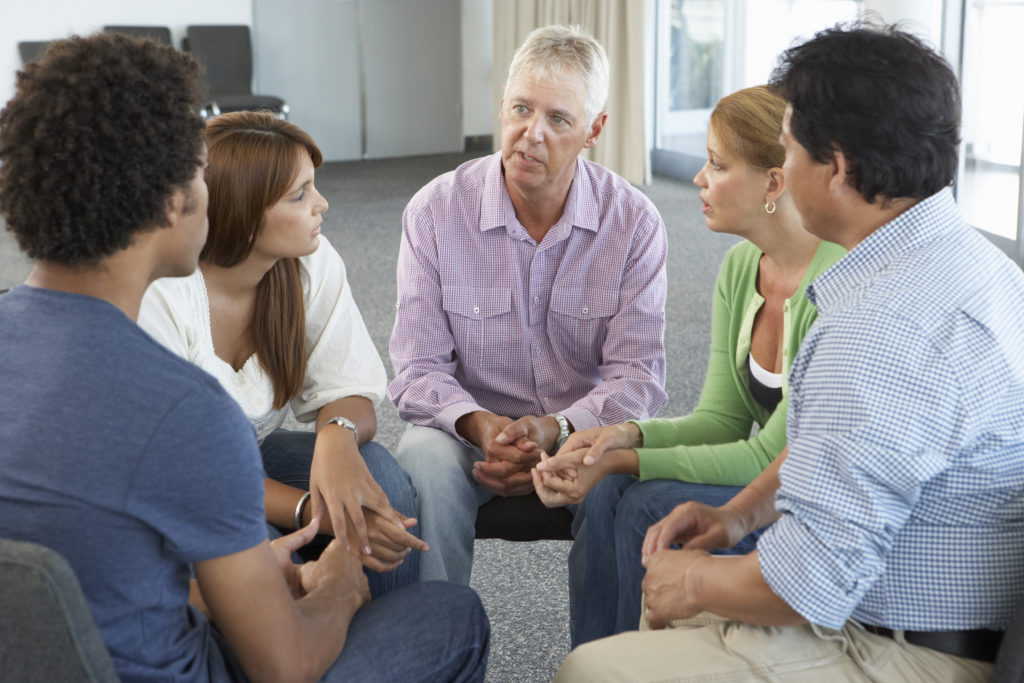 Friends_Parents_Family_Allies