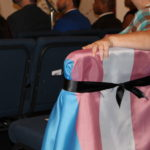Transgender Day of Remembrance 2017 (TDOR)