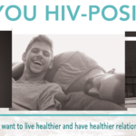 healthy living project at lgbt life center