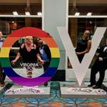 LGBT Life Center at Equality Virginia's 15th Annual Commonwealth Dinner