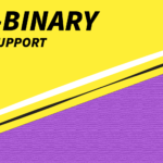 Non-Binary Social-Support Group