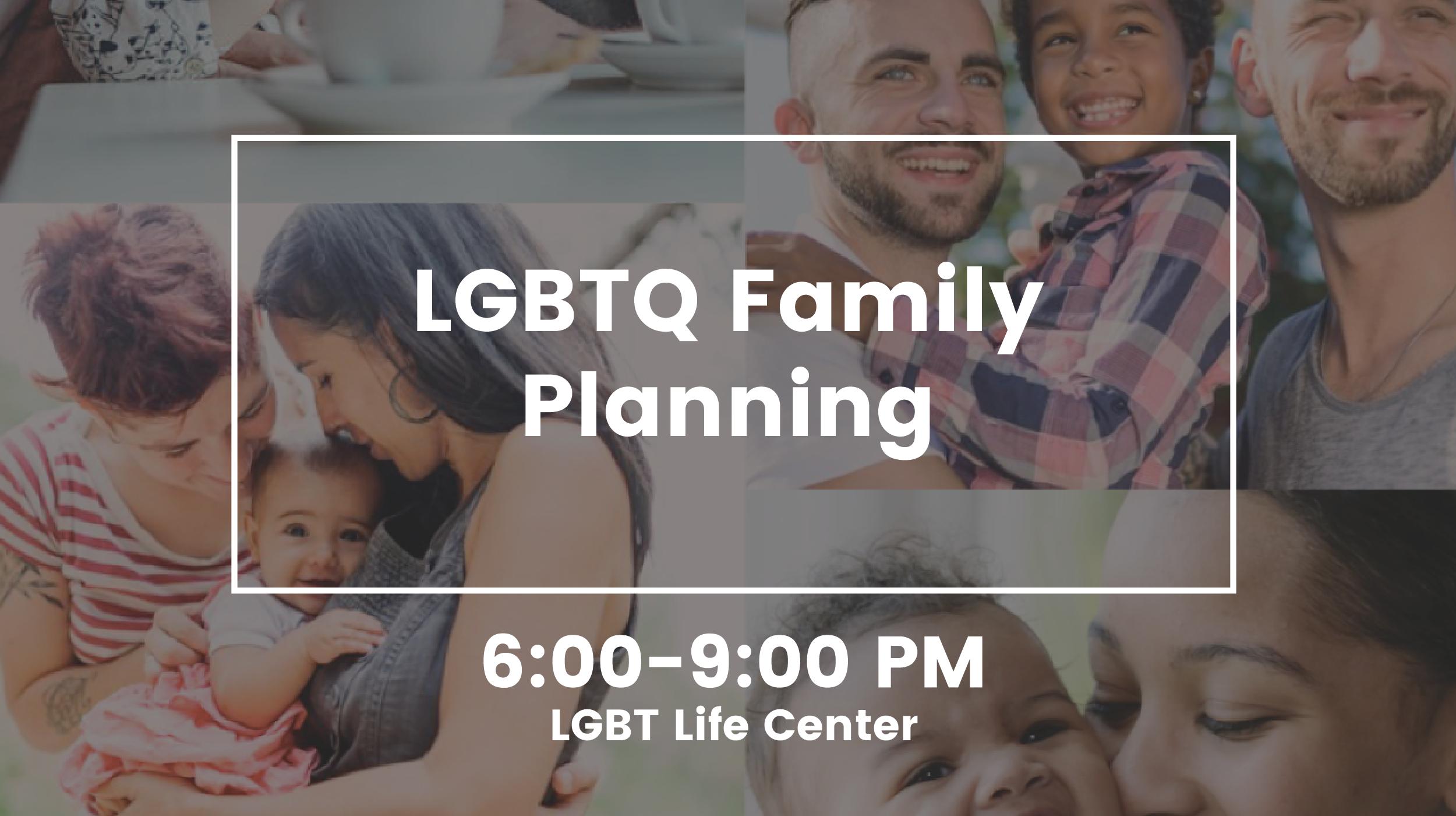 LGBTQ_Family_Planning