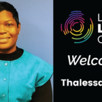 Thalessa Billups Medical Case Manager LGBT Life Center