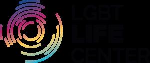 LGBT Life Center logo