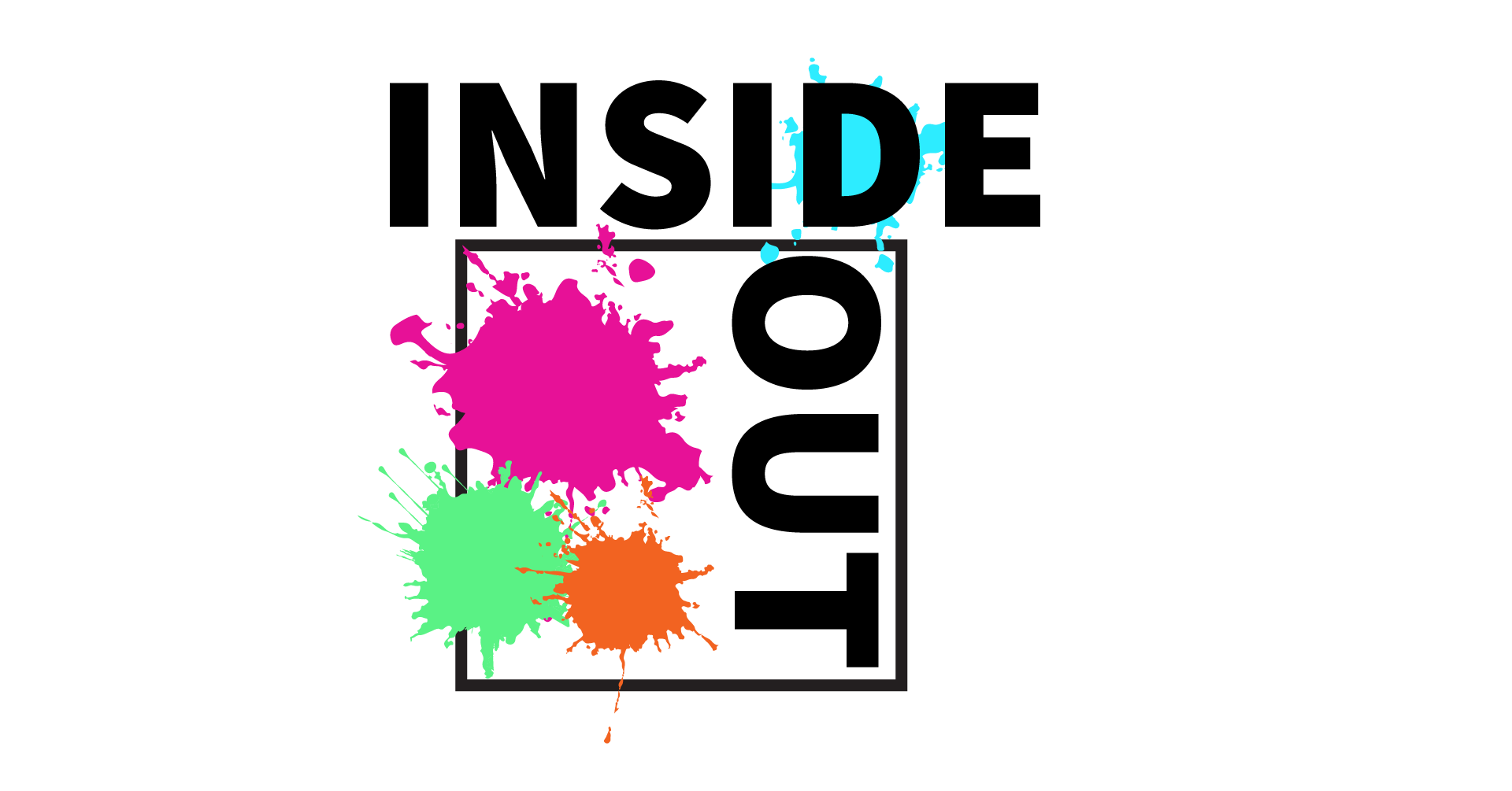 Inside Out Youth Art Court